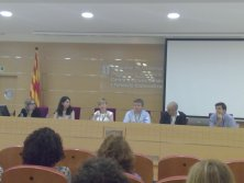 Asamblea 2016 (Barcelona)