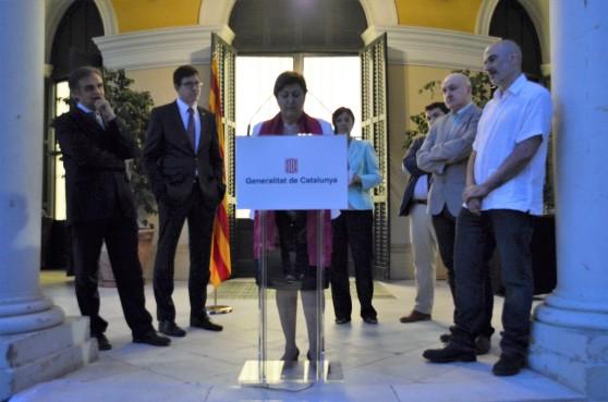 María Ángeles Luengo_Premio de Criminología Rafael Salillas 2016
