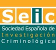 Logo-SEIC_500