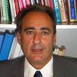 Santiago Redondo