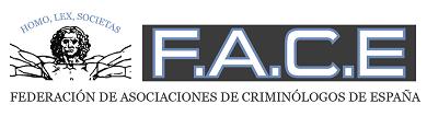 F.A.C.E.LOGO_pequeño