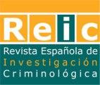 logo_reic