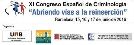 Logocongreso2016