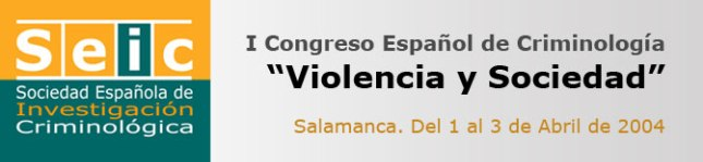 congreso2004