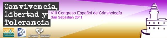 congreso2011_donosti