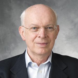 Rolf Loeber (5 de junio de 1942 – 6 de noviembre de2017)