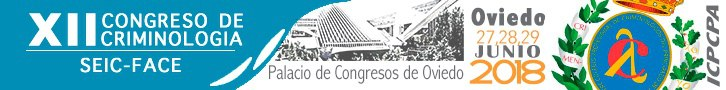 Banner_congreso_18