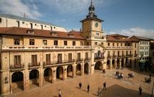 Oviedo_2