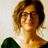 Beatriz Cruz