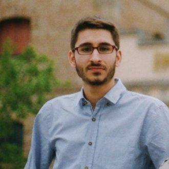 David Buil-Gil
