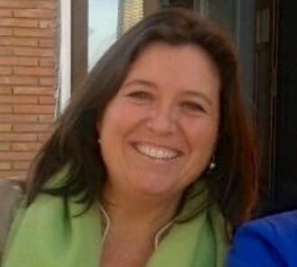 Elisa García España