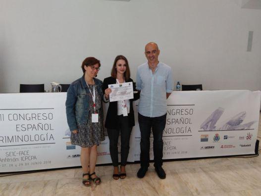 Premio Miren Rodriguez