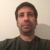 Salvador Cutiño
