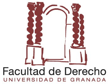 LogoDerecho