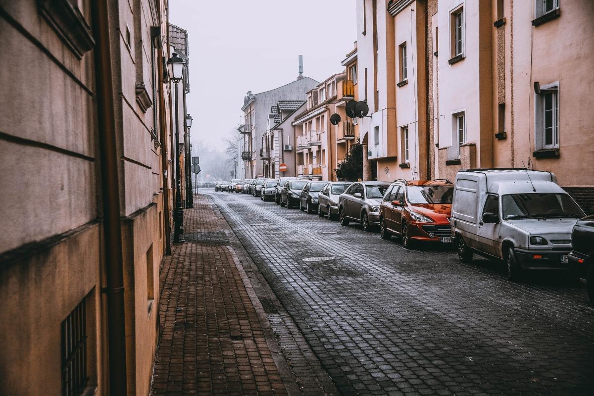 ¿Flu-ctuaciones delictivas? Los posibles efectos del COVID-19 en lacriminalidad