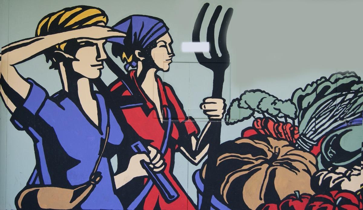 El feminismo es crucial para el avance de laCriminología